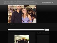 prjunior-realeza.blogspot.com