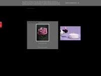 devaneios-fragmentos.blogspot.com