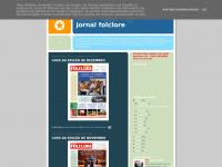 jfolclore.blogspot.com
