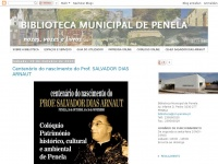 nozesvozeselivrosdepenela.blogspot.com