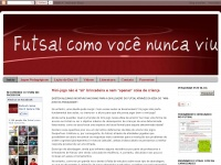 futsalcomovocenuncaviu.blogspot.com