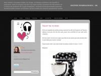 tevejoemcasa.blogspot.com