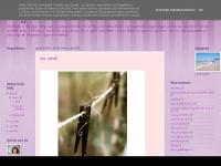 wwwbreguetesefofurinhasdadeia.blogspot.com