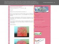 eraumavezarts.blogspot.com