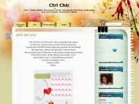 ctrl-chic.blogspot.com