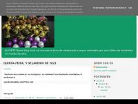 ale-artesanato.blogspot.com
