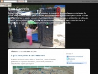 nojardimdainfancia.blogspot.com