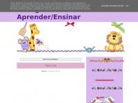 siobara.blogspot.com