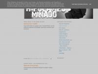 hipocampominado.blogspot.com