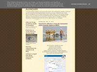 bardoalem.blogspot.com