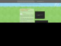 alfabetizadospoliticos.blogspot.com