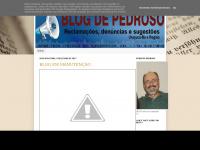 blogdepedroso.blogspot.com