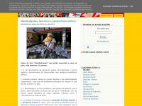 tribunapetista.blogspot.com