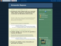 armandoraposonews.blogspot.com