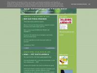 diariosanimais.blogspot.com
