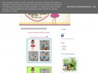 lilliartes.blogspot.com