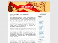noquetange.wordpress.com