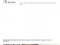 bmfigueirodosvinhos.com.pt