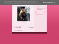 artistas-artistas.blogspot.com