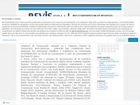 redrevistascomunicacion.wordpress.com
