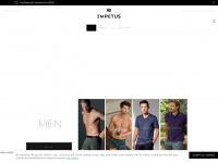 impetusunderwear.com