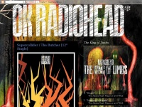 okradiohead.blogspot.com