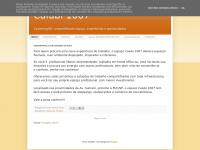 caiubi1007.blogspot.com