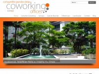Coworking Offices | Coworking Offices