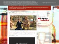 desentupidor.blogspot.com