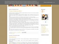 lufaemimi.blogspot.com