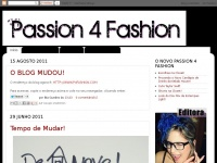 thepassion4fashion.blogspot.com