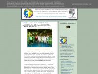 futsallaranjeiras.blogspot.com