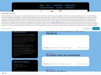 roca-rio.com