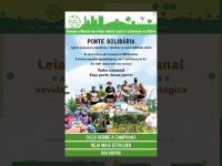 redeecologicario.org