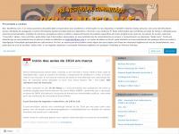 presolidariedade.wordpress.com