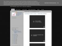 assmangueiravestibulares.blogspot.com