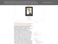 achamarteblogspotcom.blogspot.com