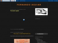 fernando-aguiar.blogspot.com