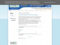 querrer.blogspot.com