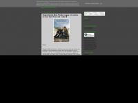 casadecultura-uel.blogspot.com