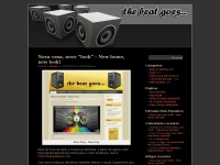 thebeatgoes.wordpress.com