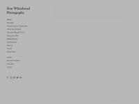 donwhitebread.com