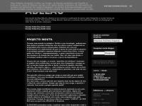 abblau.blogspot.com