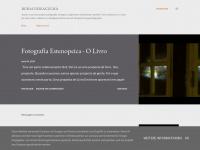 pinholeiro.blogspot.com