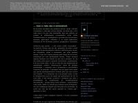 Abrincadeiraacabou.blogspot.com - A brincadeira acabou.