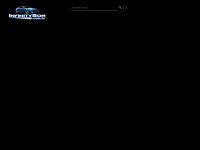 infinitysom.com.br