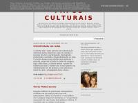 Paposculturais.blogspot.com - Papos Culturais
