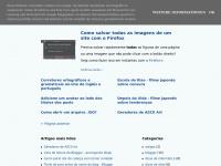 André Felipe.net