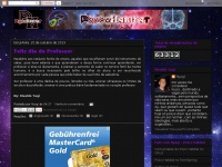 psicohabitat.blogspot.com