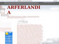 arferlandia.blogspot.com